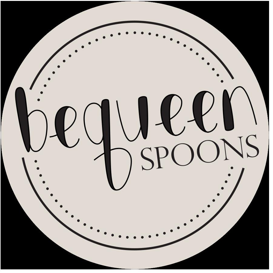 Bequeen Spoons